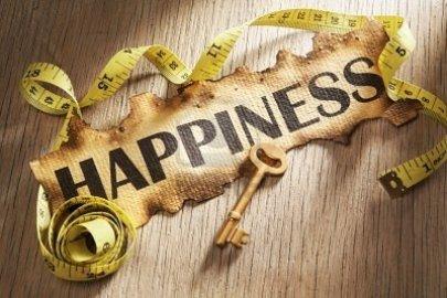 Love.. Happiness.. Health.. Wealth