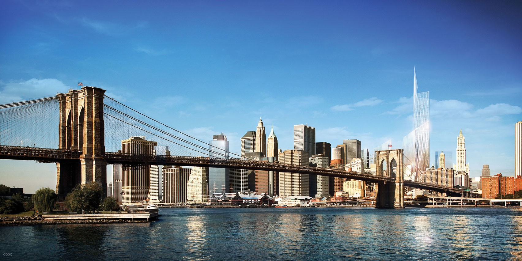 TRAVEL BEAUTY: WHEN IN NEW YORK