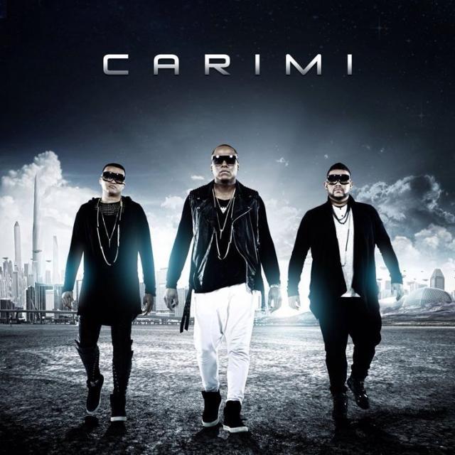 carimi