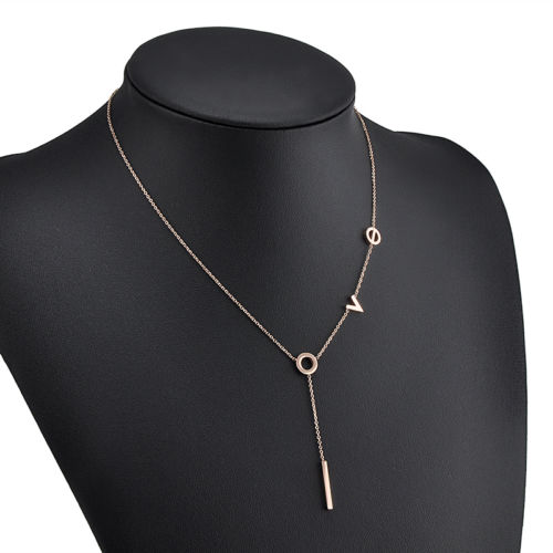 NECKLACES GIVEAWAY