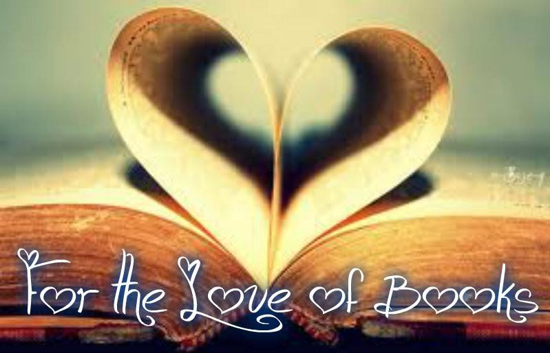 for-the-love-of-books
