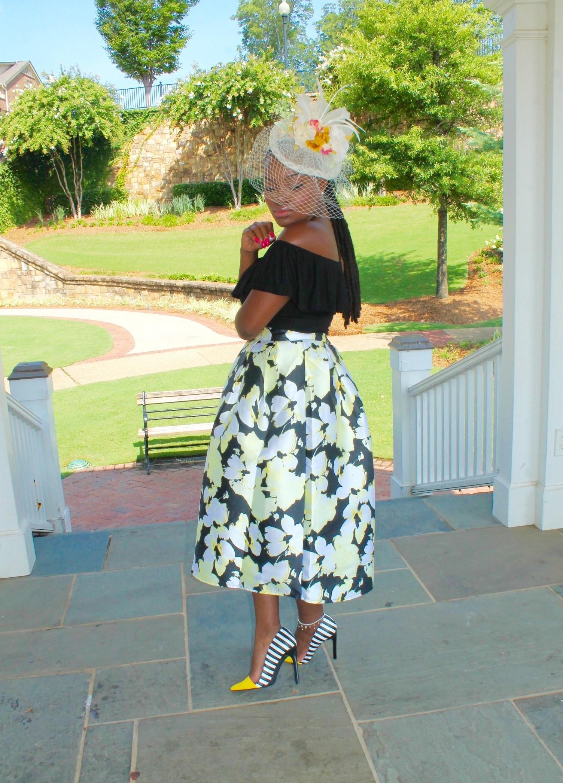 Exelent Tea Party Dress Up Clothes Motif - All Wedding Dresses ...
