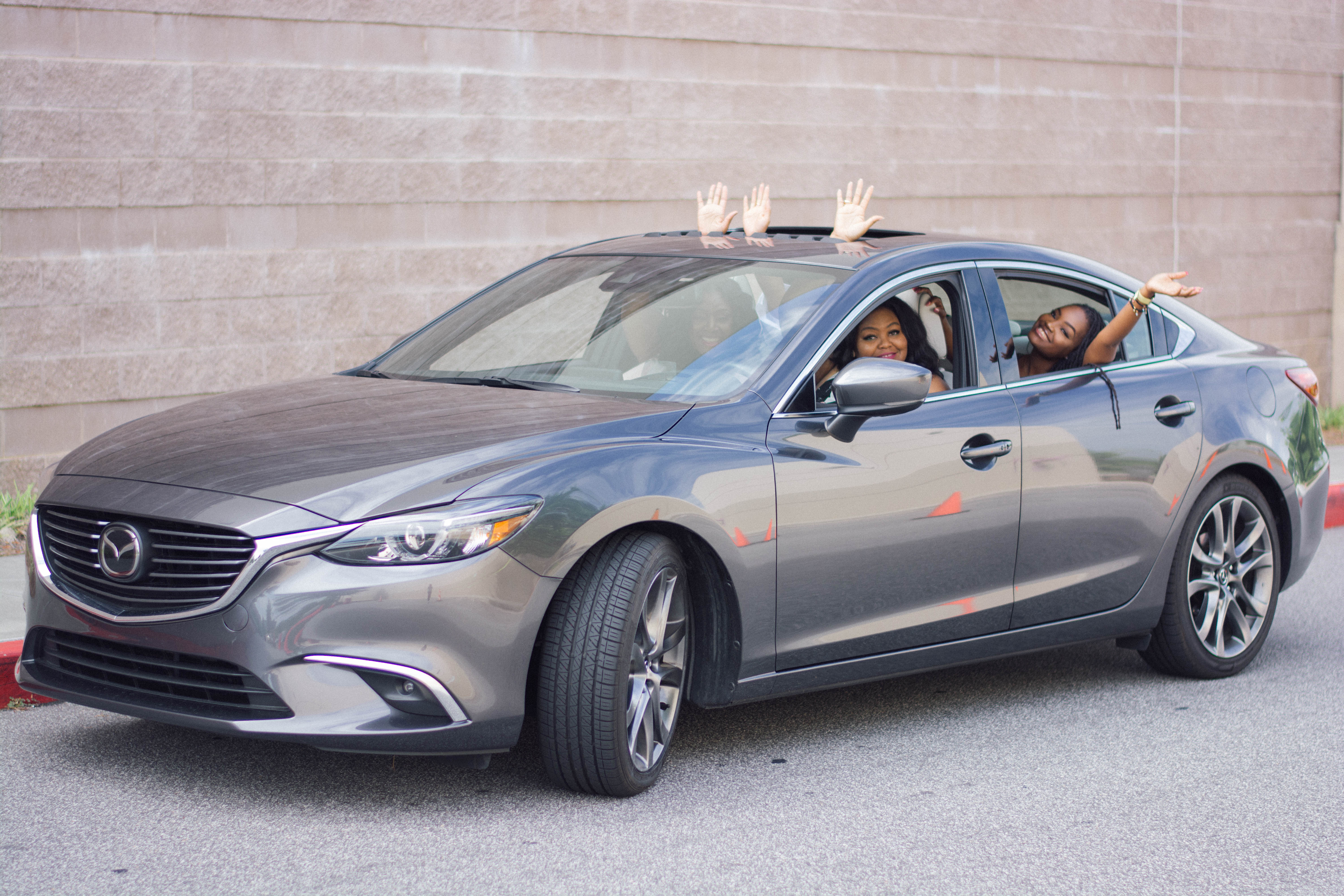 mazda practical grand in exterior luxury touring the