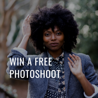 FREE PHOTOS GIVEAWAY +THE WINNER