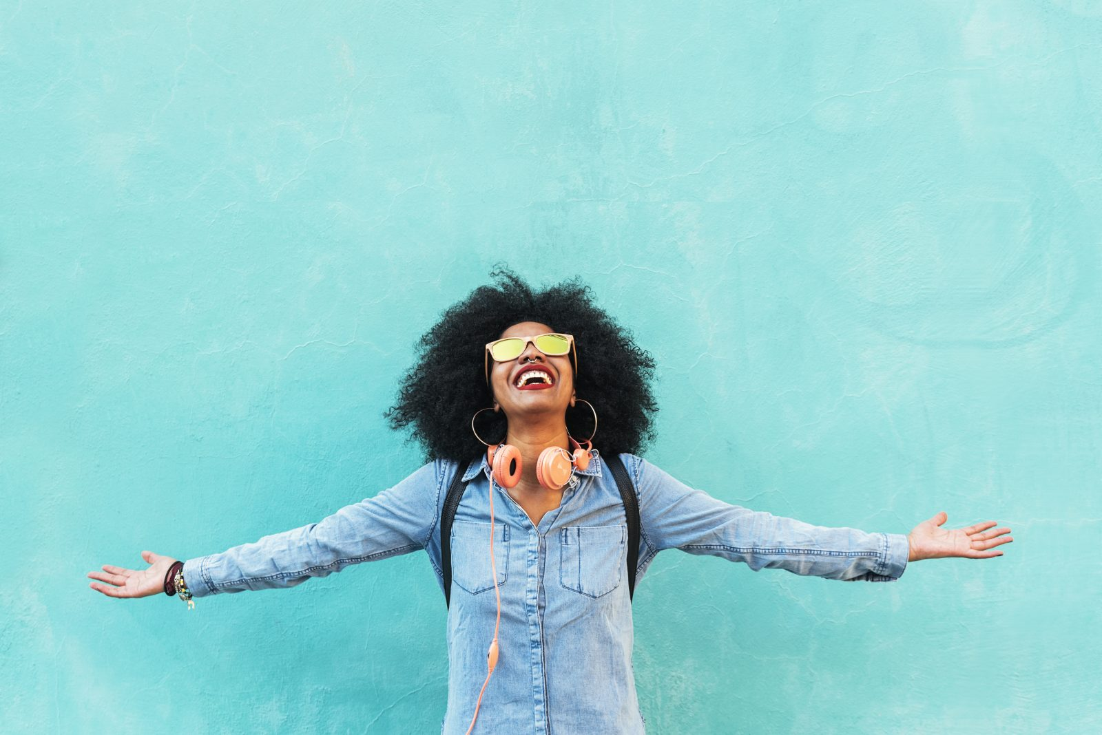 Solo Travel for Black Women: 3 Reason's why you should do it.