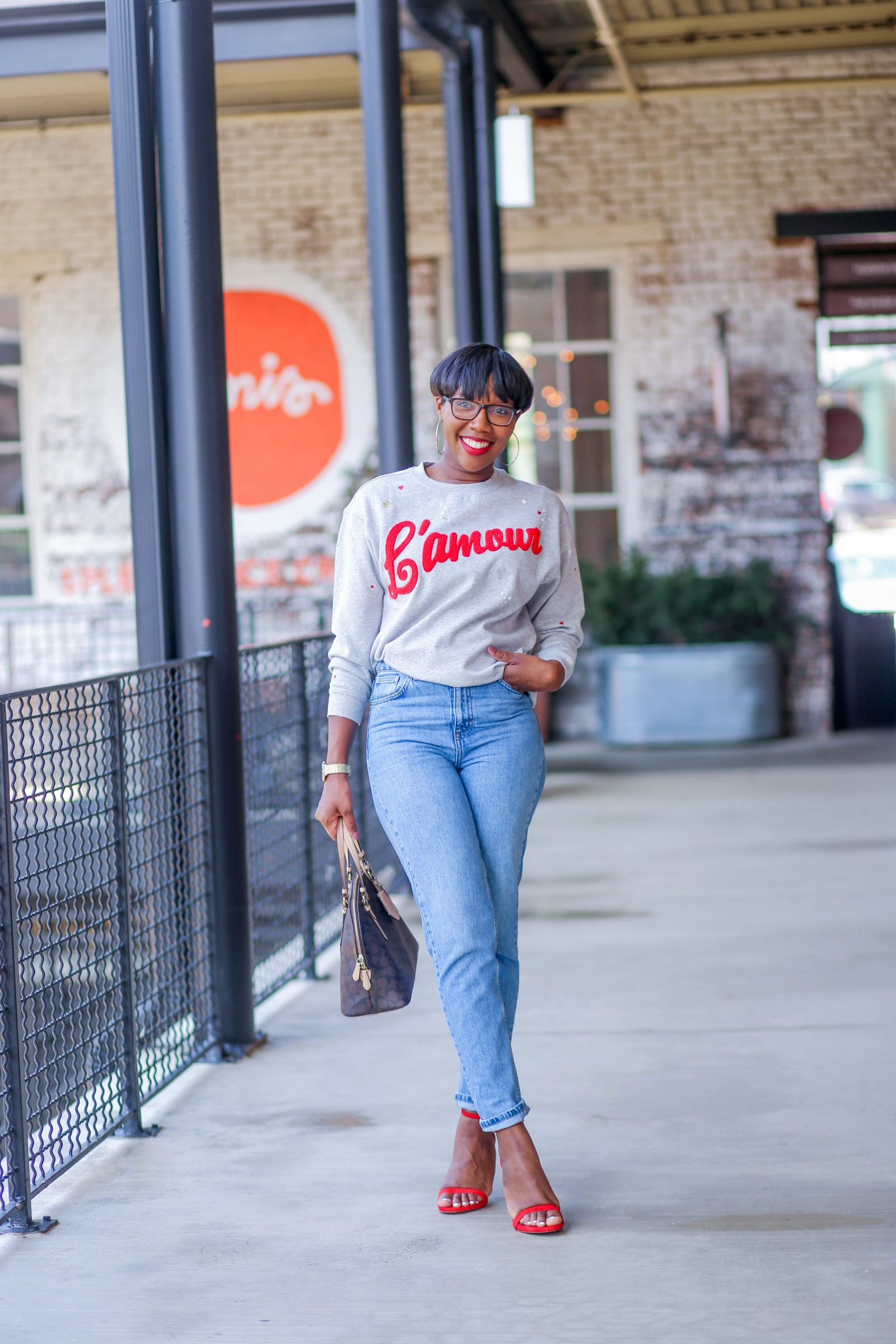 How to Create an Excellent Personal Style Uniform